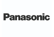 Panasonic Industry Europe