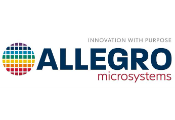 Allegro MicroSystems Europe
