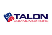 Talon Communications