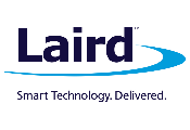 Laird Technologies